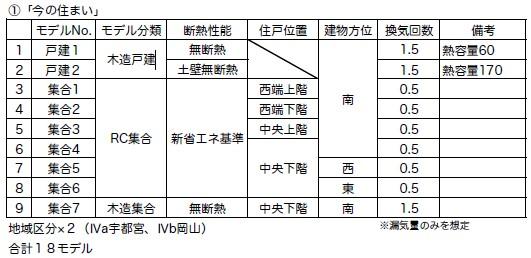 ファイル 247-5.jpg